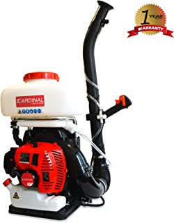 Best dust blower insecticide Reviews