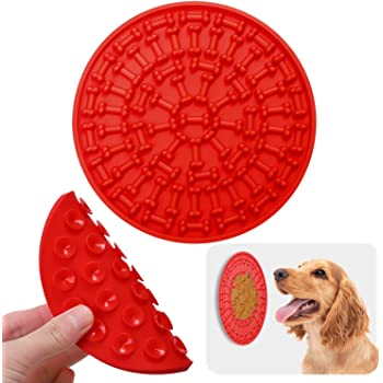 K9 Bath Buddy for Dogs The Ultimate Dog Bath Toy Makes