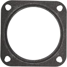 MAHLE Original G32619 Fuel Injection Throttle Body Seal