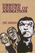 Unsung Heroes of Animation