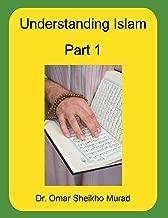 Best understanding islam part 1 Reviews