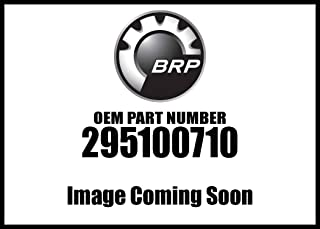 New Genuine OEM 2018 SeaDoo RXT, RXT-X, GTX and WAKE Pro USB Port 295100710