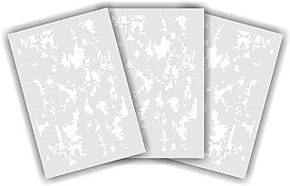 Best digital camo stencil kit Reviews