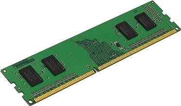 4GB 1600MHZ MOD Single Rank