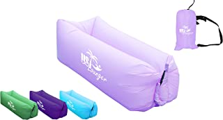 Best wind bag chair Reviews