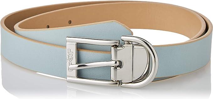 TALLA sesenta y cinco. Levi's Femme Reversible Belt Cinturón para Mujer