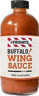 Best tgi buffalo wings Reviews