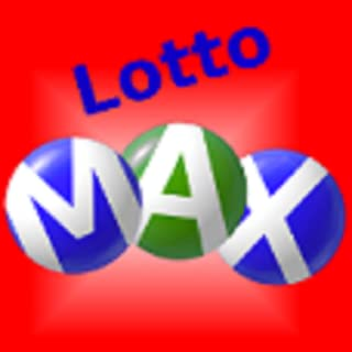 Canada Lotto Max Lucky Numbers and lottery Results (no advertisements )