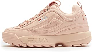 be210f139f98e Amazon.fr   Fila - Chaussures femme   Chaussures   Chaussures et Sacs