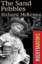 Best the sand pebbles novel Reviews