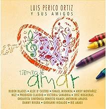 Siembra Una Semilla (feat. Victoria Sanabria & Ismael Miranda)