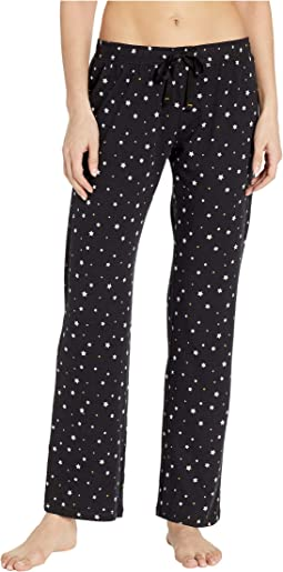 Oh My Stars Pants