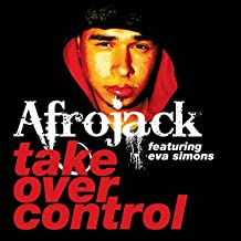 Best take over control afrojack mp3 Reviews
