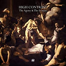 Best high contrast the road goes on forever Reviews