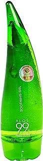 Holika Holika 99% Aloe Soothing Gel, 8.5 Ounce