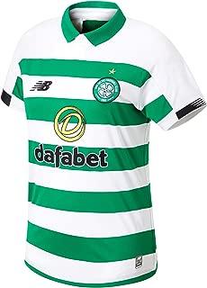 Best celtic fc jersey Reviews