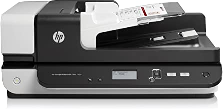 Best scanjet hp 7500 Reviews
