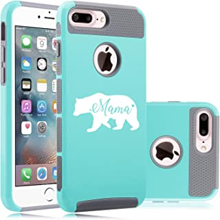 Best mom phone case Reviews
