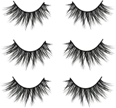 Best are flutter lashes cruelty free Reviews