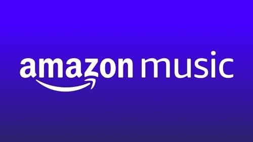 Amazon-Music