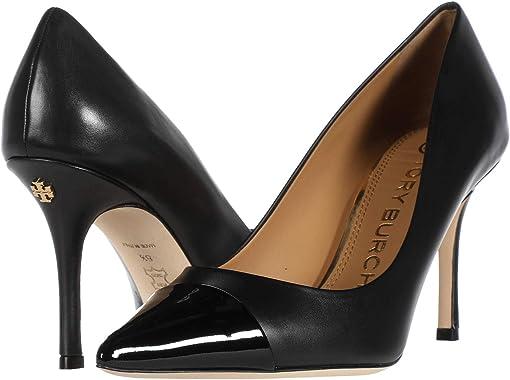 Perfect Black/Perfect Black 1
