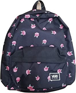 ee4fd9008a Amazon.com  Vans - Backpacks   Luggage   Travel Gear  Clothing ...