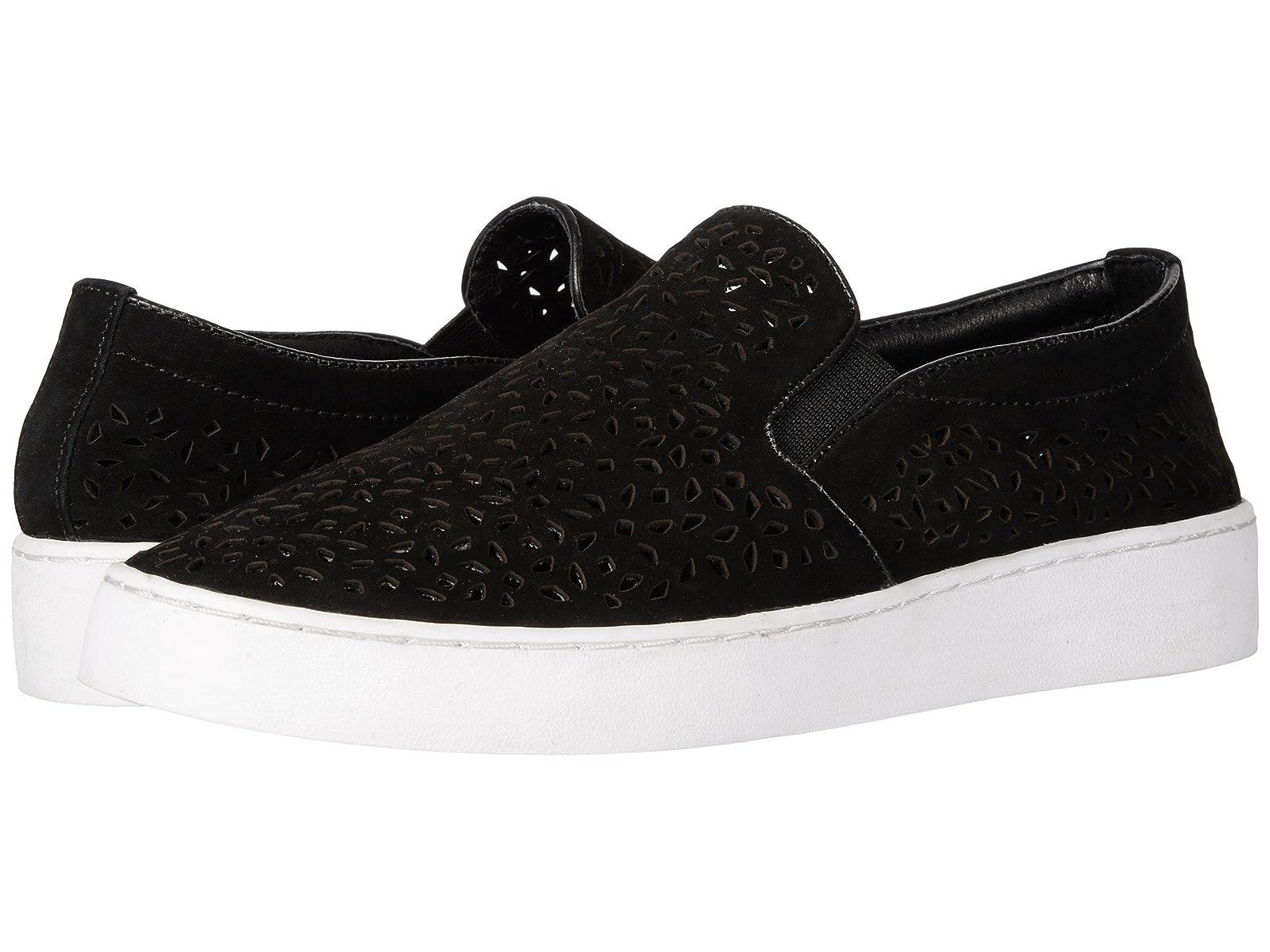 VIONIC Midi PerfAtmospheric grades have affordable shoes