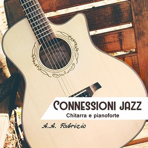 Guarda avanti de A.A. Fabrizio en Amazon Music - Amazon.es