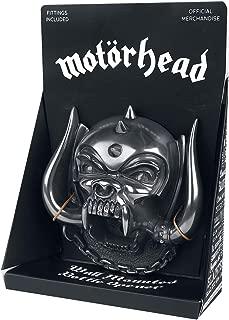 Motörhead Snaggletooth Bottle Opener Standard