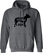 Best pitbull hoodies for sale Reviews