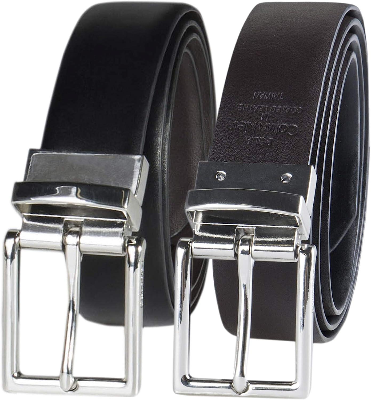 Calvin Klein Women's Belt Popular product Reversible Memphis Mall