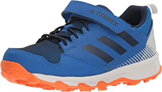 adidas outdoor Kids' Terrex Tracerocker Cf K