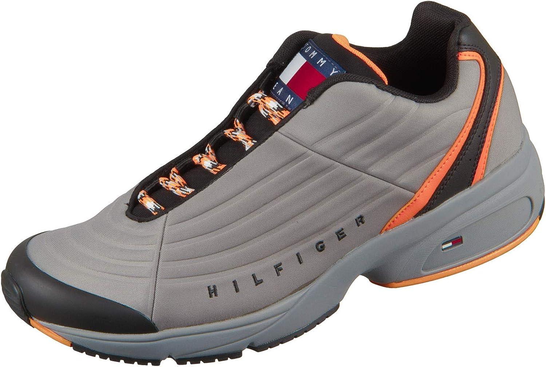 Tommy Hilfiger Heritage - Zapatillas deportivas