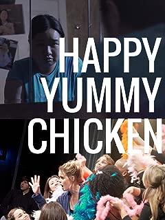 Best happy yummy chicken Reviews