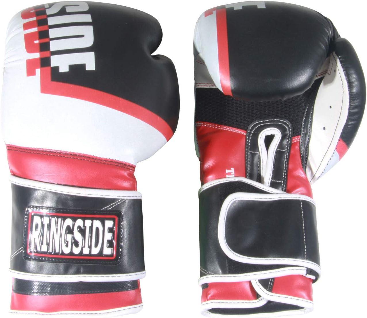 Ringside Bullet Sparring Glove
