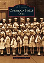 Cuyahoga Falls, Ohio (Images of America)