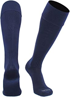 TCK Champion Over The Calf Baseball Socks or Softball Socks