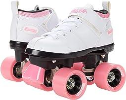 Girls Bullet Speed Skate