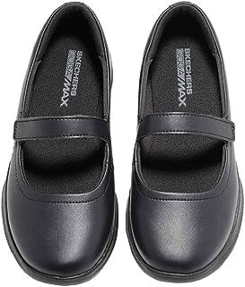 حذاء المشي الخفيف جو ستيب للنساء من سكيتشرز