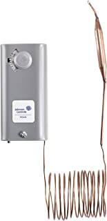 Best johnson controls remote bulb thermostat Reviews