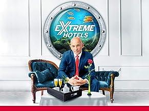 Extreme Hotels - Season 1