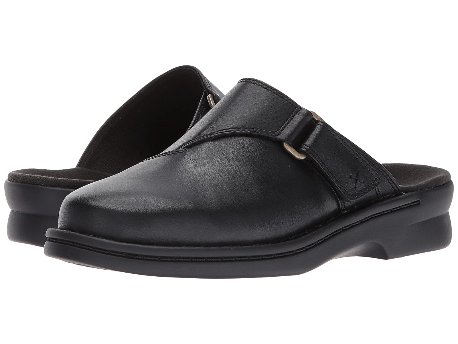Clarks Patty NellCheap and distinctive eye-catching shoes