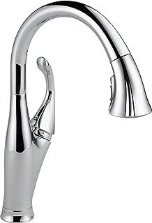 Best delta faucet h61pb Reviews