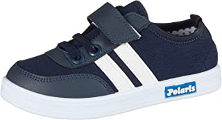 Polaris 91.510302.B Erkek bebek Sneaker