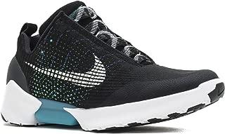 Nike Hyper Adapt 1.0-843871 001
