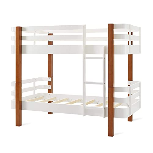 Modern Bunk Beds: Amazon.com
