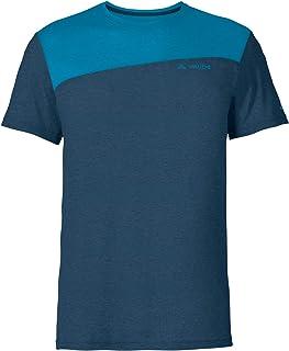 VAUDE Men's Sveit T-Shirt, Mens, T-Shirt, 40422