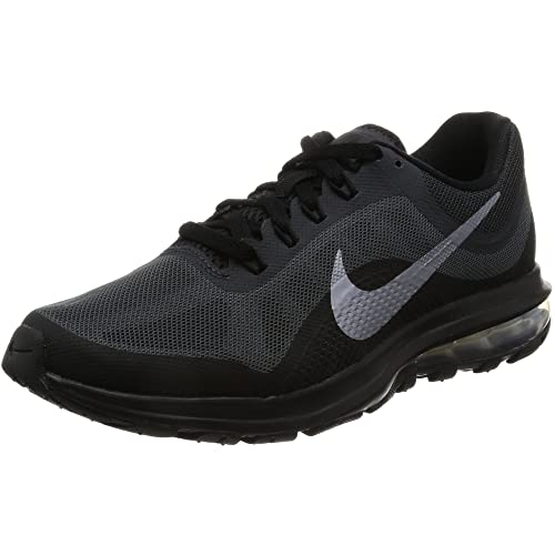 low priced e2510 f7e2d Nike Women s Air Max Dynasty 2 Running Shoe