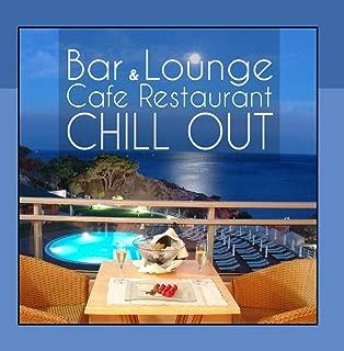 the lounge cafe bar