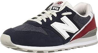 d9e25fe66a Amazon.com: New Balance - Shoes / Women: Clothing, Shoes & Jewelry